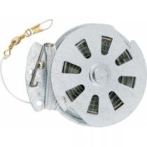 Yo-Yo Automatic Fishing Reels - Stainless