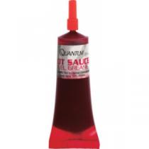 Quantum Hot Sauce Reel Grease