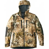 f8bc33d2c25 Hunting Jackets & Coats - Big Game Apparel - Hunting Clothes