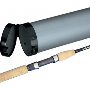 Cabela's Magnum Rod Cases (44)
