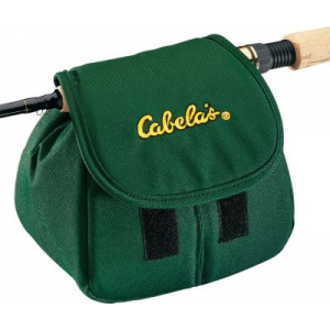 Cabela's Reel Covers