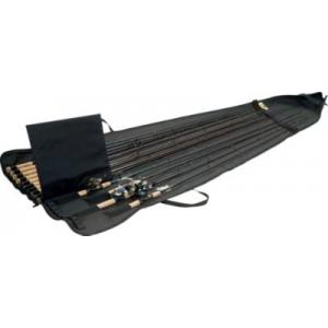 Cabela's Advanced Anglers Pro Rod Bags