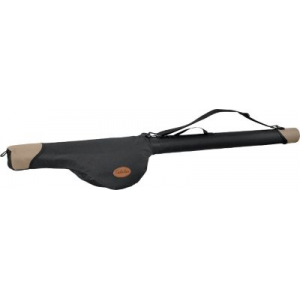 Cabela's Salmon/Steelhead Rod Cases (SINGLE)