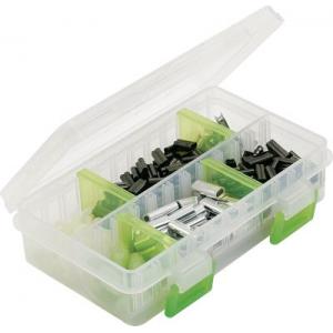 Hi-Seas Utility Boxes (SMALL)