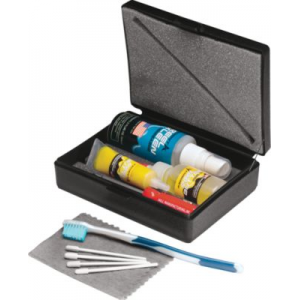 Ardent Kleen Reel Cleaning Kit, Freshwater Fishing