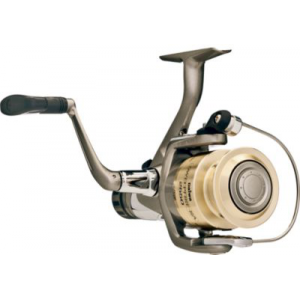 Daiwa Sweepfire Rear-Drag Spinning Reel, Freshwater Fishing