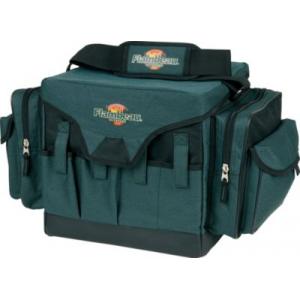 Flambeau Maximizer Tackle Cube Storage Bag (MAXIMIZER CUBE)