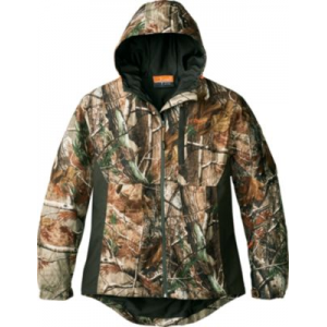 0676959e9a363 Mahco Men's Habit Scent Factor Jacket - Realtree Xtra 'Camouflage' (XL)