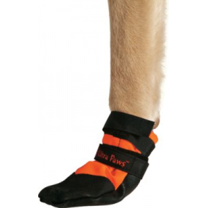 Rugged Dog Boots (LG)