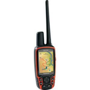 Garmin DC320 Receiver