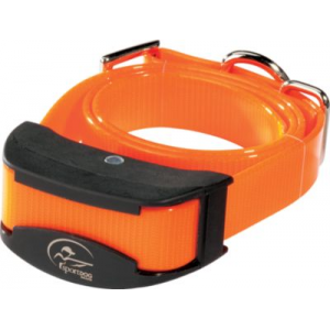 SportDog Brand A-Series Add-A-Dog Collars - Camo