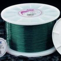 Ande Premium Monofilament - Green