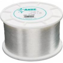 Ande Premium Monofilament - Clear 1-lb.