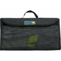 Cabela's Bottom-Bouncer Storage Bag - Clear