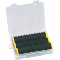 Lindy Spinner Wrap Kit