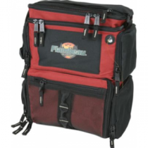 Flambeau Tackle Station 5005ST Tackle Bag
