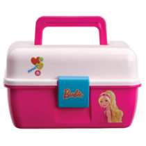 Shakespeare Kids' Character Tackle Box