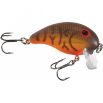 Bandit Lures Series Crankbaits - Red