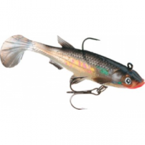 Storm WildEye Live Minnow - Natural