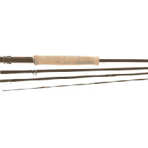 Sage ONE Rod by