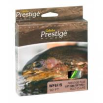 Cabela's Prestige Plus Sink Tip Fly Line- II