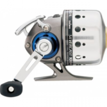 Daiwa Silvercast Spincast Reels