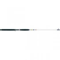 Cabela's King Kat Casting Rods - Stainless