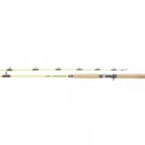 Berkley Glowstik Catfish Casting Rods