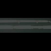 Berkley Glowstik Catfish Spinning Rods