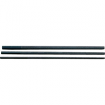 Cabela's Cork Reamers (SMALL)
