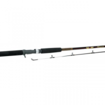 Shakespeare Ugly Stik Big Water Casting Rods - Stainless