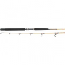 Shakespeare Ugly Stik Tiger Rods - Stainless