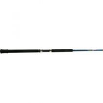 Cabela's Whuppin' Stick Salt Casting Rod - Stainless