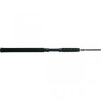 Shimano Trevala F Spinning Rod - Black, Saltwater Fishing