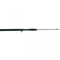 Shimano Trevala F Casting Rod - Black, Saltwater Fishing