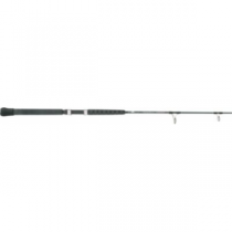 Tsunami Trophy Series Spinning Jigging Rods - Stainless