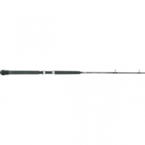 Tsunami Trophy Series Casting Jigging Rods - Stainless