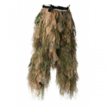 Cabela's Camouflage Systems Men's Bow Hunter Pants - Woodland (XLARGE)