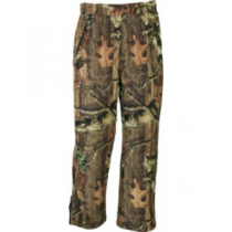 Cabela's Men's MT050 Quiet Pack Pants with Gore-TEX Tall - Realtree Xtra 'Camouflage' (MEDIUM)