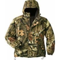 288e1e374dcb4 Men's Hunting Camo Rainwear | Mossy Oak Rain gear | Waterproof Pants ...