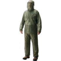 Cabela's Men's Classic Bug Suit II - Loden 'Olive Green' (MEDIUM)