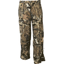 Cabela's Men's Bowhunter Xtreme Ultimate Fleece Pants with ScentLok - Realtree Xtra 'Camouflage' (XL)