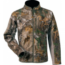 Scent-Lok ScentLok Men's Full Season Recon Jacket - Realtree Xtra 'Camouflage' (MEDIUM)
