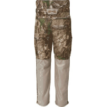 Scent-Lok ScentLok Men's Full Season Recon Pants - Realtree Xtra 'Camouflage' (XL)
