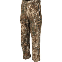 Scent-Lok ScentLok Men's Head Hunter Carbon Alloy Pants - Realtree Xtra 'Camouflage' (XL)