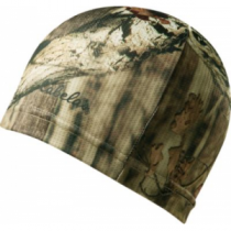 Cabela's Men's Camoskinz Beanie - Mossy Oak Country (ONE SIZE FITS MOST)
