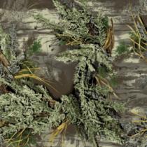 Cabela's Men's Silent Weave II Gloves - Realtree Xtra 'Camouflage' (MEDIUM)
