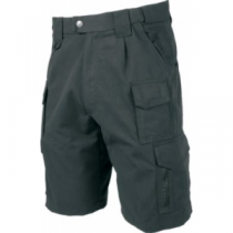 BLACKHAWK! Men's Warrior Wear Lightweight Tactical Shorts - Navy (40)