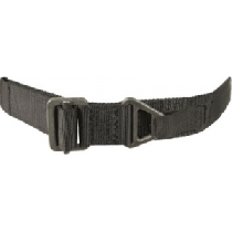 BLACKHAWK! Men's CQB/Emergency Rescue Rigger Belt - Olive Drab (UP TO 41)