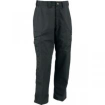 Tru-Spec 24-7 Men's Ripstop BDU Pants - Khaki (42)